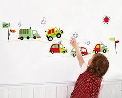 poster für kinderzimmer uncategorized tolles poster kinderzimmer auto 168 best