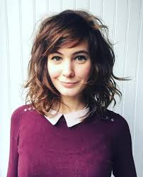styling shaggy bob hair how to 50 best variations of a medium shag haircut for your distinctive