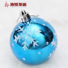 christmas tree ornaments mulitcolor snowflake graphics christmas
