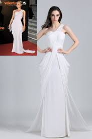 Wedding And Prom Dresses Elegant Affordable Formal Dresses Buy Wedding Dresses Online