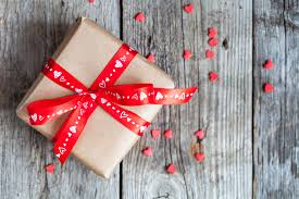 valentine s day gifts for him under 20 a spark of 20 valentine s day gifts for him the perfect gift for the man you love
