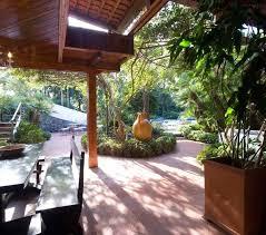 Landscaping And Patio Ideas 22 Backyard Patio Ideas That Beautify Backyard Designs