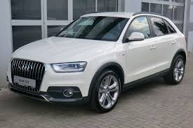 new 2018 audi q3 price audi q3 wikipedia