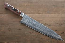sharpest kitchen knives in the world japanny best japanese chef knives