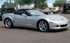 blade silver 2012 corvette paint cross reference