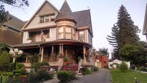 modern victorian home style homes home exterior design ideas pics