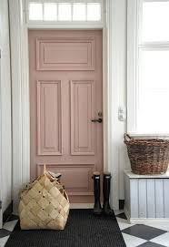 articles with front door colors for tan brick house tag