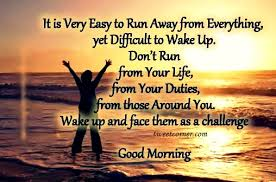 inspirational morning quotes motivational wishes what supp