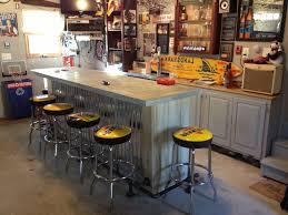 100 sports themed bar stools man cave football carpet