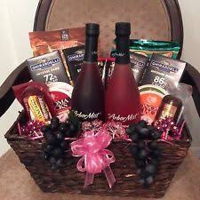 christmas gift basket ideas wine cheese and chocolate gift basket wine cheese chocolate