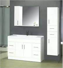 narrow bathroom wall cabinet narrow bathroom cabinet freestanding narrow depth bathroom vanity