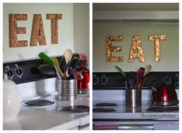 photo vintage style bridal shower image enchanting decorations diy decorative camera e2 80 94 crafthubs the first is a bit of kitchen decor abbys home