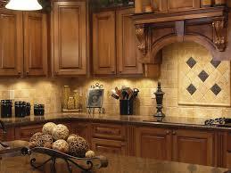 Kitchen Cabinets Minnesota Amusing Design Kitchen Granite Turquoise Tile Backsplash