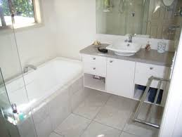 bathroom renovation ideas australia diy bathroom renovation bathroom renovation ideas and costs