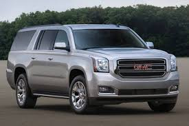 mazda suv names used 2015 gmc yukon xl suv pricing for sale edmunds