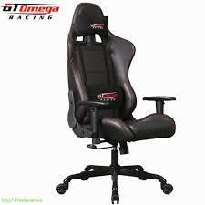 chaise roulante de bureau chaise roulante de bureau fauteuil de bureau akracing nitro