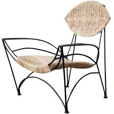 fat chair by tom dixon for cappelini at 1stdibs