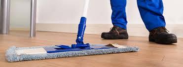 how to clean different floor types floor maintenance ferguson