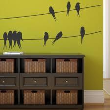 kreative wandgestaltung ideen wand streichen ideen kreative wandgestaltung freshouse kreative