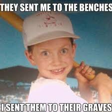 Greatest Memes Of All Time - 8 of the best baseball memes of all time wfni espn 107 5 1070