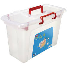 staples cardboard file storage boxes