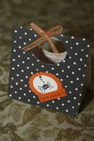 personalized halloween treat bags 179 dilber