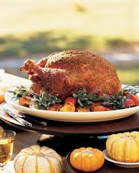 thanksgiving turkey to eat or not to eat the everygirl