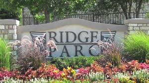 ridge parc apartments for rent in dallas tx forrent com