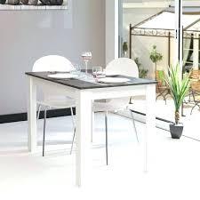 recherche table de cuisine recherche table de cuisine recherche table de cuisine table de