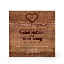 wedding invitations joann fabrics baby gift and shower decoration ideas shower invitations category
