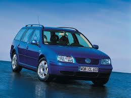 volkswagen wagon 2001 volkswagen bora variant specs 1999 2000 2001 2002 2003 2004