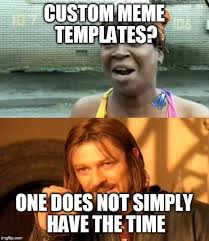 Meme Template Maker - yeah i use other peoples templates with different caption imgflip