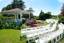 new hshire wedding venues portsmouth wedding venues new hshire wedding venues