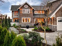 modern home design victoria bc 23 best victoria bc luxury real estate images on pinterest