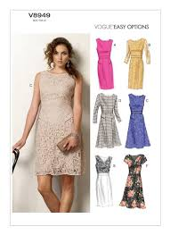 18 best patterns i want images on pinterest sewing ideas sewing