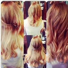 11 extensions hair pieces images hair pieces