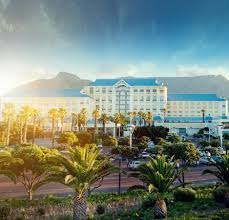 the table bay hotel the table bay hotel updated 2018 prices reviews cape town