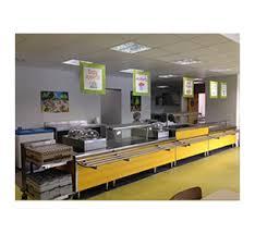 location de materiel de cuisine professionnelle equipement inox pour la cuisine professionnelle 13 cfp
