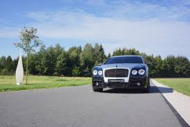 customized bentley flying spur 2014 u003d m a n s o r y u003d com