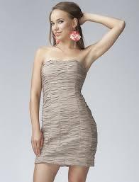 koketna rokli 68 best dresses рокли images on fashion beauty
