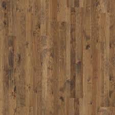 grande sw513 grandview hardwood flooring wood floors shaw