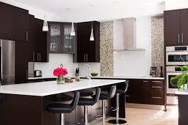 home design jobs ottawa interior design ottawa west of main