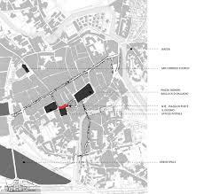 biblioteca di vicenza u2014 jmk architecture u0026 graphic design