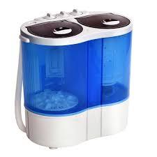 washers u0026 dryers amazon com