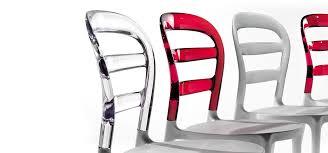 sedie la seggiola sedia deja vu la seggiola sognoarredo it