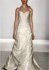 priscilla of boston priscilla of boston vineyard collection wedding dress on