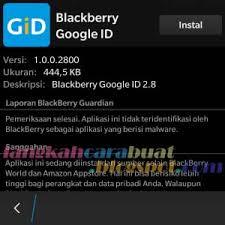 cara membuat yahoo mail di blackberry cara instal google play store pada blackberry bb os 10 fix update