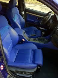 bmw blue interior interior estoril exterior page 4 bmw m3 forum com e30