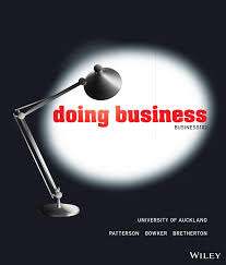university of auckland business102 by john wiley and sons issuu