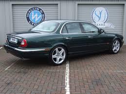 jaguar xj type used 2004 jaguar xj v8 super for sale in cambridge pistonheads